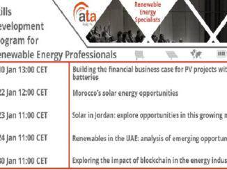 ATA Insights