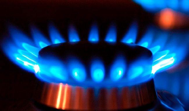 Nexus energia abatacerá a Aragón y a Álava de gas natural
