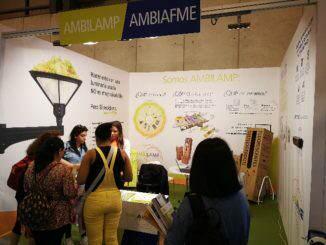 AMBIAFME