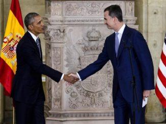 Obama y InnovaciónTecnológica y EconomíaCircular