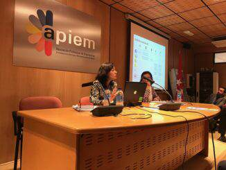 APIEM se une al grupo de trabajo de CEIM