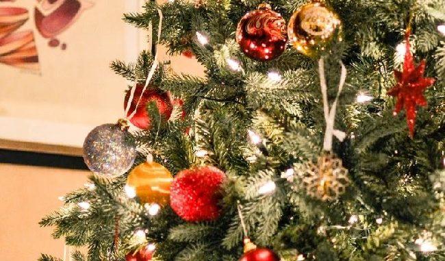 Gana Energía La Navidad disparará la factura eléctrica en más de un 25%
