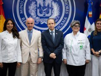 """PEFC España """"Hablemos de Gastronomía"""""""