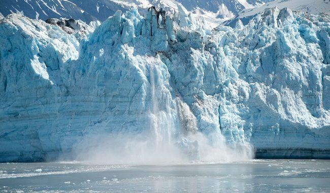 Microsoft cambio climático, sosteniblidad