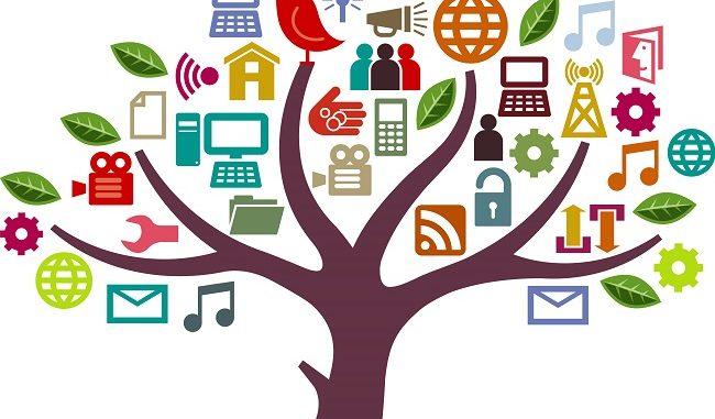 Infojobs, empresas consultan las RRSS de los candidatos