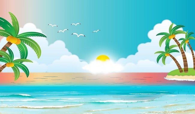 Iniciativa Playas Limpias