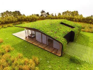 Arquimia-arquitectura-sostenible