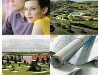 Concurso-Isover-arquitectura-sostenible