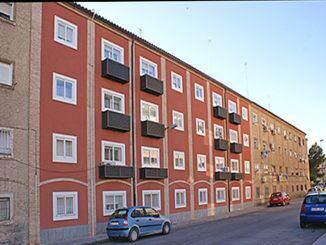 Picarral-Zaragoza