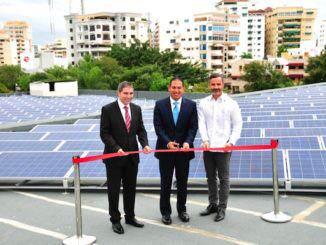 Autoconsumo-fotovoltaico-SMA-Republica-Dominicana
