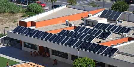 Colegio-autoconsumo-fotovoltaico