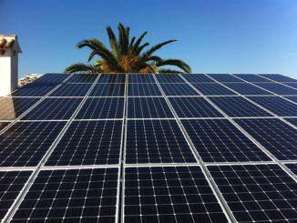 Krannich-vertical-fotovoltaica