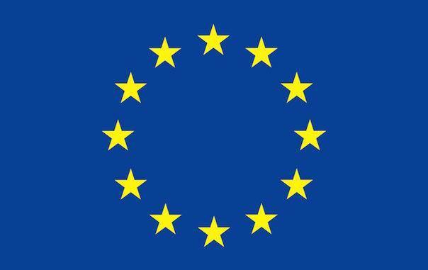 EU audotoría cumplimento 2020
