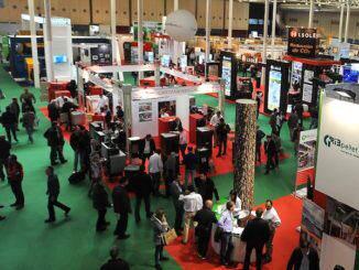 Expobioenergia 2013