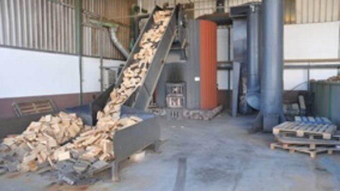 grupo-nova-biomasa