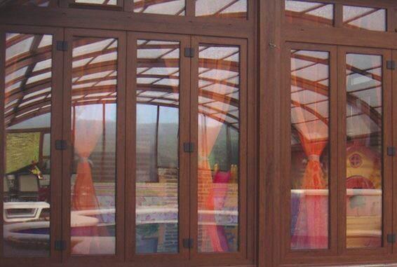 construccion-sostenible-Kommerling-ventanas