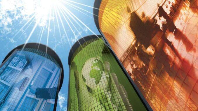 Honeywell-gestion-edificios