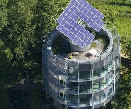 heliotrope-construccion-sostenible