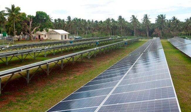 SMA-Sistema-hibrido-fotovoltaica-diesel