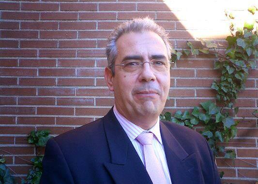 Juan Carlos Hernandez-Dismatel