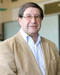 Valeriano Ruiz Protermosolar