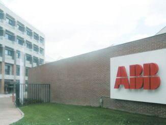 ABB-Universidad