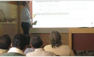 Circutor seminarios