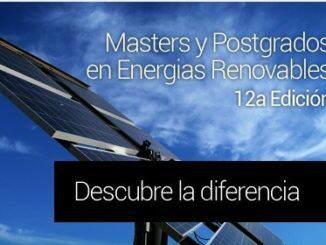 Master IUSC-renovables