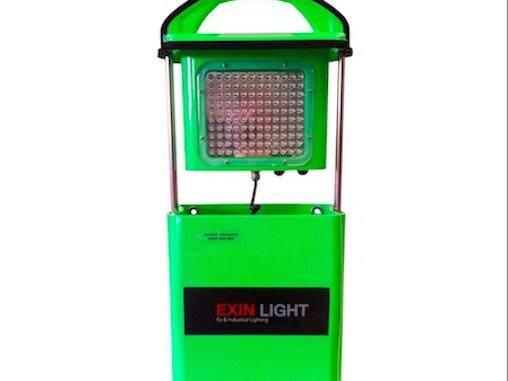 LED-EXIN-LIGHT