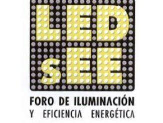 Premios-LED-Anfalum