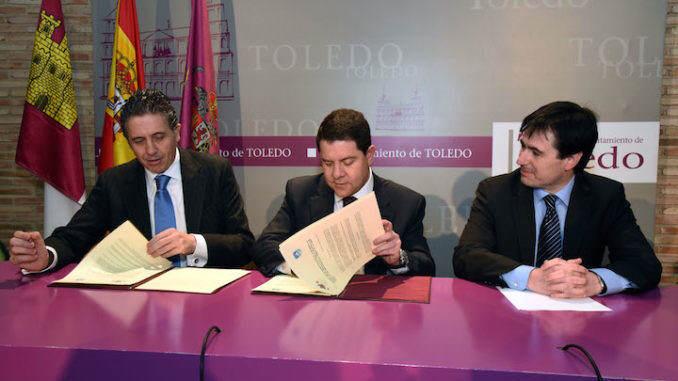 philips-toledo-smartcity