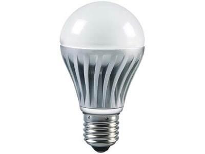 LED-Sylvania