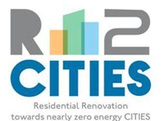 Nearly-Zero-Energy-Cities