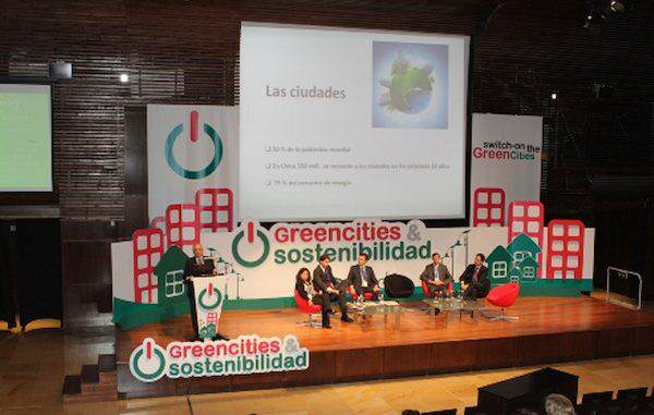 Greencities-malaga