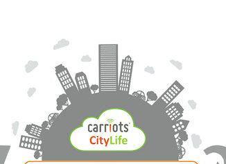 carriot-smartcity