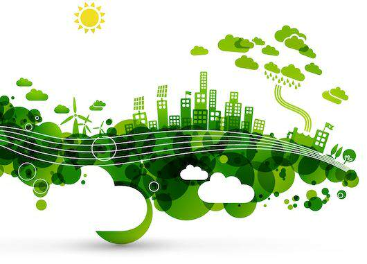 Lucera cinco tendencias energéticas
