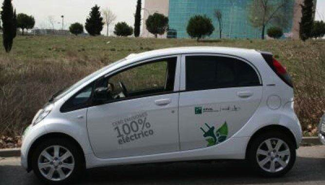Arval-coche-electrico